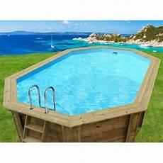 piscine hors sol coque piscine hors sol achat vente neuf d occasion