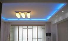 led floodlight led strip led bulb led controller vovled co