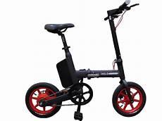 Pedelec Mini E Bike Elektrofahrrad Fahrrad Elektro Ebike
