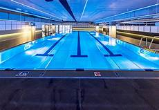 Platinum Fitness Club Mannheim P Architekten Ingenieure