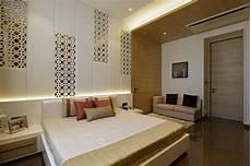Bedroom Design Ideas In India by 200 Bedroom Designs Rooms Bedroom Furniture Design