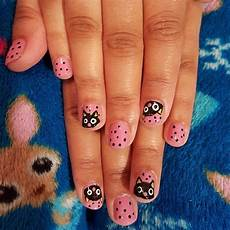 29 short nail art designs ideas design trends