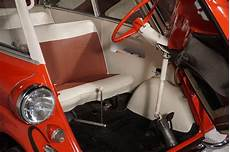 motor auto repair manual 1959 bmw 600 spare parts catalogs 1959 used bmw isetta 600 microcar at kip sheward motorsports serving novi mi iid 13595006