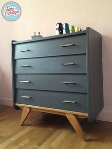 commode deco 17 best images about relookage de ma commode on