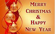 best wishes for christmas and new year greeting cards 1920x1200 wallpapers13 com
