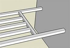 tremie pour escalier tremie escalier escamotable forum ma 231 onnerie fa 231 ades