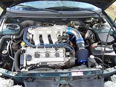 how does a cars engine work 1996 mazda b series plus free book repair manuals 1996 mazda 626 pictures cargurus