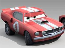 Vince  Cars Video Games Wiki FANDOM Powered By Wikia