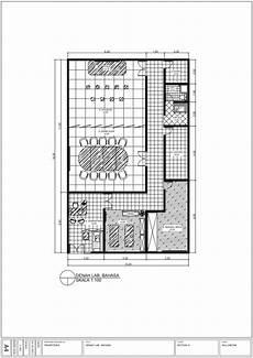 floor plans convert your sketch into a jpg convert sketch pdf of floor plan or elevation to autocad
