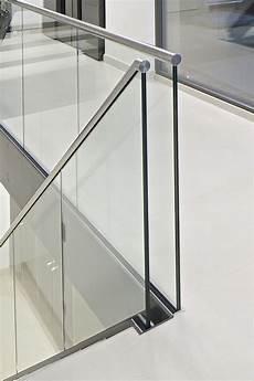 Treppengeländer Innen Glas - das perfekte treppengel 228 nder f 252 r innen tipps stadler