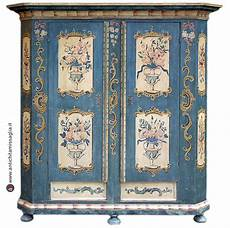 armadi tirolesi antichi mobili tirolesi antichi originali