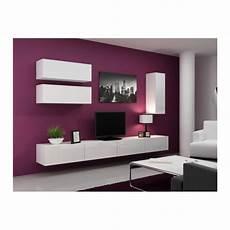 meuble tv a suspendre meuble tv suspendu comment choisir meuble tv