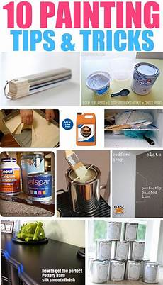 home design tips and tricks best decor hacks 10 painting tips and tricks veritymag fashion lifestyle id 233 es