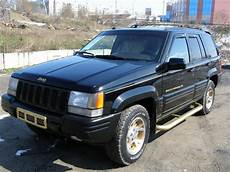 books on how cars work 1997 jeep grand cherokee transmission control 1997 jeep grand cherokee specs engine size 5 0l fuel type gasoline transmission gearbox