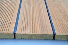 wpc für balkon geeignet terrassenfugenband fugendichtungsband f 252 r terrassendielen