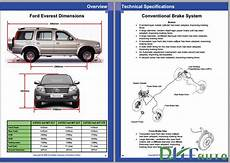 car repair manual download 2008 ford e350 windshield wipe control repair manual ford everest repair manual automotive heavy equipment electronic parts