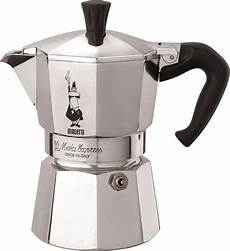 Bialetti Espresso Machine Quot Moka Express Quot Interismo Uk