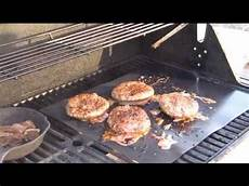 deal or no deal bbq grill mat youtube