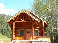 pioneer log homes gallery garages and barns pioneer log homes midwest