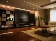 wohnzimmer modern braun 150 coole tapeten farben ideen teil 1 archzine net
