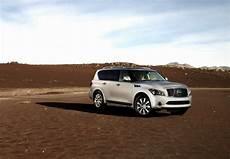 buy car manuals 2012 infiniti qx electronic throttle control 2012 infiniti qx56 photos infinitihelp com