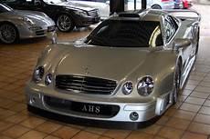 A Vendre Mercedes Clk Gtr 1999 Actualit 233