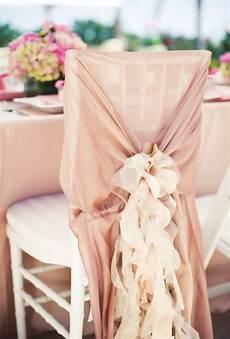 blush wedding edmonton wedding