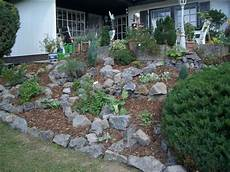 Mobiler Hausmeisterservice Garten
