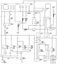 1997 Dodge Ram 1500 Alternator Wiring Diagram Free