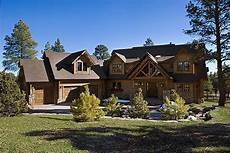 town country home log homes floor plans from town country cedar homes