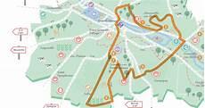 Circuit Touristique Des Primev 232 Res Tourisme Pont Audemer