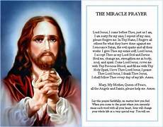 prayer to st gregory the wonderworker miracle worker the miracle prayer prayer journal the