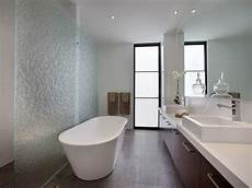 ensuite bathroom design ideas ensuite bathroom designs photos cyclest bathroom