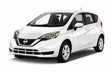 nissan note 2018 2018 nissan versa note reviews and rating motor trend