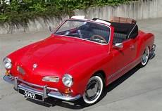 vw karmann ghia cabrio volkswagen karmann ghia cabrio 1500 picture 2 reviews news specs buy car