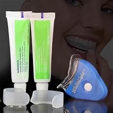 appareil pour blanchir les dents facilement raton malin