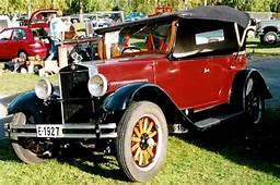 Erskine Automobile  Wikipedia