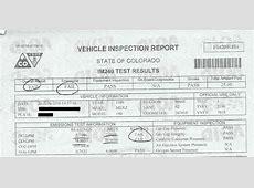 how do i register my car