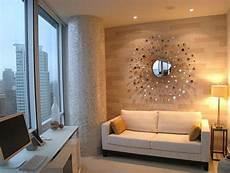 deko für wohnzimmer deko wandspiegel wohnzimmer deko wandspiegel wohnzimmer