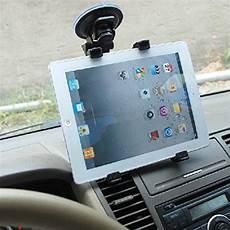 kfz tablet halterung tablet car mount holder universal mounts for samsung