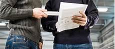 trajet travail qui paye r 233 glementation des chaussures et v 234 tements de travail lois normes obligations