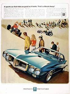 how cars engines work 1969 pontiac firebird electronic throttle control 108 best images about muscle car vintage ads on pontiac gto plymouth and american