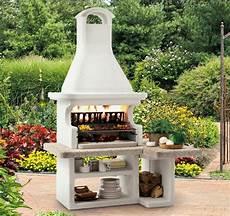 palazzetti in giardino tavoli mediaworld barbecue in muratura palazzetti