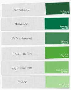 paint colors by family sherwin williams green wall paint colors green painted walls bright