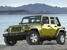 download car manuals pdf free 2006 jeep wrangler transmission control jeep wrangler 2006 factory service manual download car service