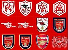 Page 4 The Story Each Crest Of Top European Clubs