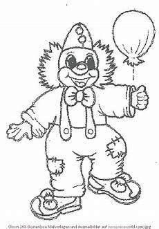 Kostenlose Malvorlagen Clowns Clown Malvorlagen Clown Clown Malvorlagen Kostenlos