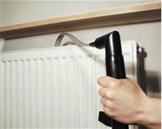 Heizkörper Reinigen Staubsauger - heizung heizk 246 rper reinigung staubsaugerb 252 rste radiator