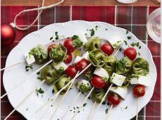 tortellini skewers_image