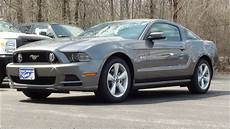 mustang gt 2014 mvs 2014 ford mustang gt